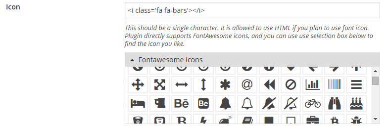 feat_button_fontawesome